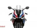 BMW-M1000RR-024