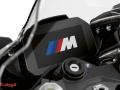 BMW-M1000RR-027