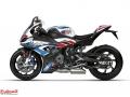 BMW-M1000RR-031
