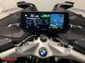 BMW-R1250RT-015