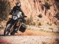 KTM-890-Adventure-003