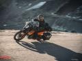 KTM-890-Adventure-004