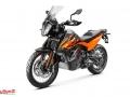 KTM-890-Adventure-006