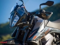 KTM-890-Adventure-008