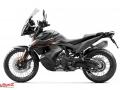 KTM-890-Adventure-009