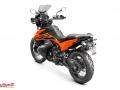 KTM-890-Adventure-012