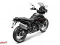 KTM-890-Adventure-013