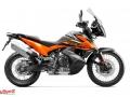 KTM-890-Adventure-014
