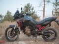 Honda-CRF1100L-DCT-Test-012
