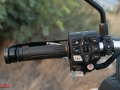 Honda-CRF1100L-DCT-Test-020