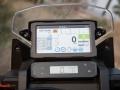 Honda-CRF1100L-DCT-Test-021