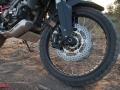 Honda-CRF1100L-DCT-Test-026