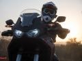 Honda-CRF1100L-DCT-Test-036