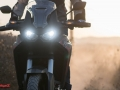 Honda-CRF1100L-DCT-Test-042