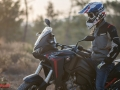Honda-CRF1100L-DCT-Test-047