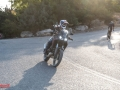 Honda-CRF1100L-DCT-Test-073