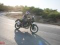 Honda-CRF1100L-DCT-Test-077