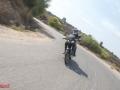 Honda-CRF1100L-DCT-Test-109