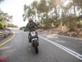KTM-890-DUKE-R-Test-031