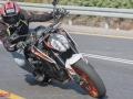 KTM-890-DUKE-R-Test-078