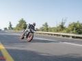 KTM-890-DUKE-R-Test-080