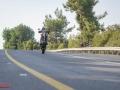KTM-890-DUKE-R-Test-085