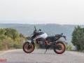 KTM-890-DUKE-R-Test-094