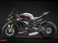 Ducati-Panigale-V4-SP-2021-001