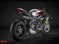 Ducati-Panigale-V4-SP-2021-004
