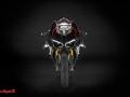 Ducati-Panigale-V4-SP-2021-005
