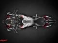 Ducati-Panigale-V4-SP-2021-006