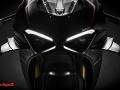 Ducati-Panigale-V4-SP-2021-007