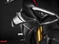 Ducati-Panigale-V4-SP-2021-008