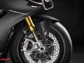 Ducati-Panigale-V4-SP-2021-010