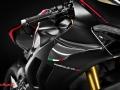 Ducati-Panigale-V4-SP-2021-011