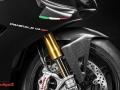 Ducati-Panigale-V4-SP-2021-012