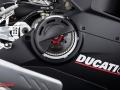 Ducati-Panigale-V4-SP-2021-013