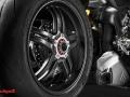 Ducati-Panigale-V4-SP-2021-014