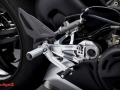 Ducati-Panigale-V4-SP-2021-015