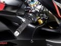 Ducati-Panigale-V4-SP-2021-017