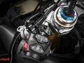 Ducati-Panigale-V4-SP-2021-018