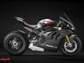 Ducati-Panigale-V4-SP-2021-019