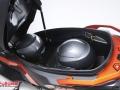 KYMCO-DT-X360-019