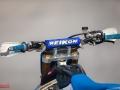 TM-SMX450Fi-Test-013
