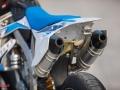 TM-SMX450Fi-Test-014