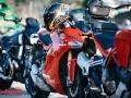 Ducati-Riders-Trip-2020-001