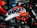 Ducati-Riders-Trip-2020-002