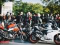 Ducati-Riders-Trip-2020-003