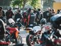 Ducati-Riders-Trip-2020-004