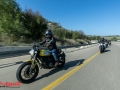 Ducati-Riders-Trip-2020-005